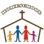 home schooling option