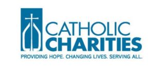 logo-catholic-charities