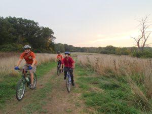 journeys-biking