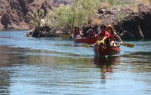 journeys-canoe