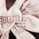 Come Together for a Week of Prayer